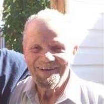 Norman Leroy Craig