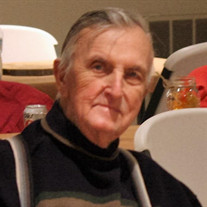 Winfield Scott Bigney