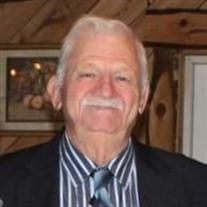 Mr. Oscar D. Thomley