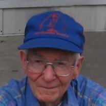 John B. Shuler