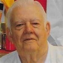 Maurice E Chilcott