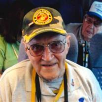 John E. Brady