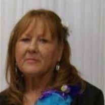 Phyllis Diane Tindol