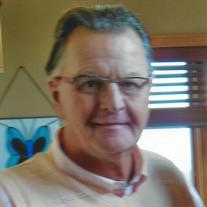 William R. Zajicek