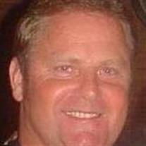 James J. Ault