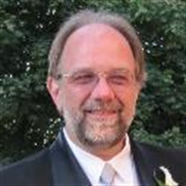 Robert P. Walczyk