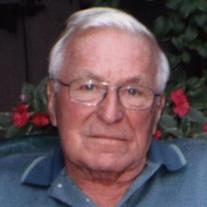 Harold E. Fockler