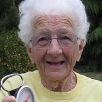 Eleanor J. Carmine