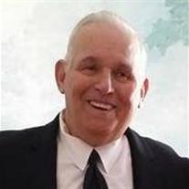 Eugene Carlton Justice