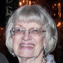 Rita Kolzak