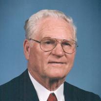 Sye Reece Lyle