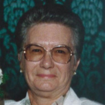 Beverly D. DeLong