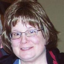 Kathleen C. Harris