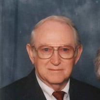 Blake Jolley, Jr.