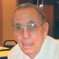 Vernon LeSage