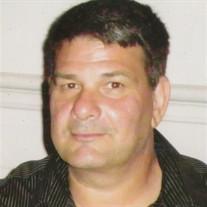 Daniel P. Privitera, Jr.