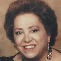 Mary Michael Druckman