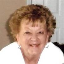 Janice Marie Zellaha