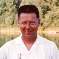 Virgil C. Hoyle