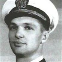 Leslie John Kuzenski