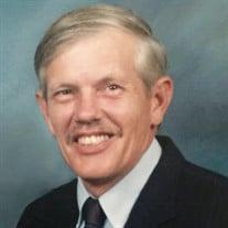 Mr. Kieffer Hewell Carlton, Jr.