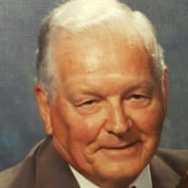 Ernest  Franklin Coffman, Jr.