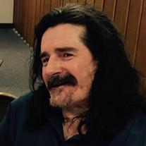 Michael L. Siecke