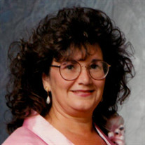 "Sandra Lee Green (Perri) ""Ninni"""