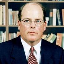 Robert Bruce Dickert