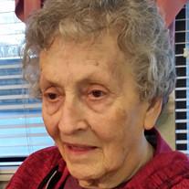 Patricia L. Holocher