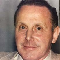 Florian  Henry Giorgio