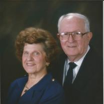 Edmund J. Kieras