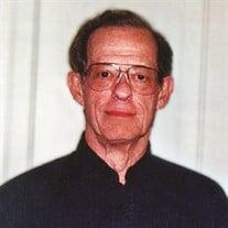 Richard George Whiting, Jr.