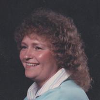 Marylou Hanke