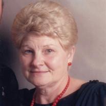 Mary D. Schock