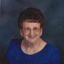 Lily I. Hess
