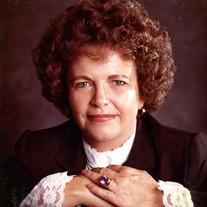 Janice L. Mock