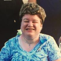Melissa J. Retzloff