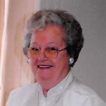 Elaine H. Spracklen