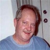 Lindsay Joel Cogar
