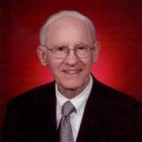 James Roy Douglas