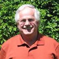 Jerry R. Goodson