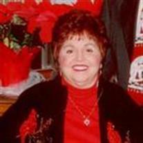Ellen Kendall Hatcher