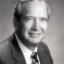 Milton Thomas Herndon