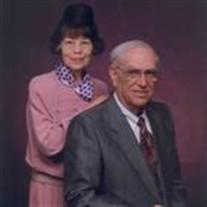 James R. Holt