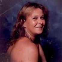 Lana Kay Howard