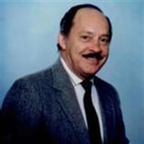 Ralph Richard Louden