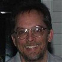 Richard Allen Louden