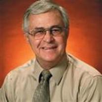 Michael R. Myers