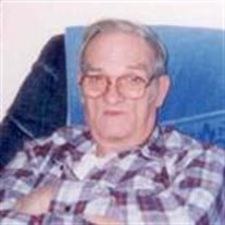 Earl J. Prichard